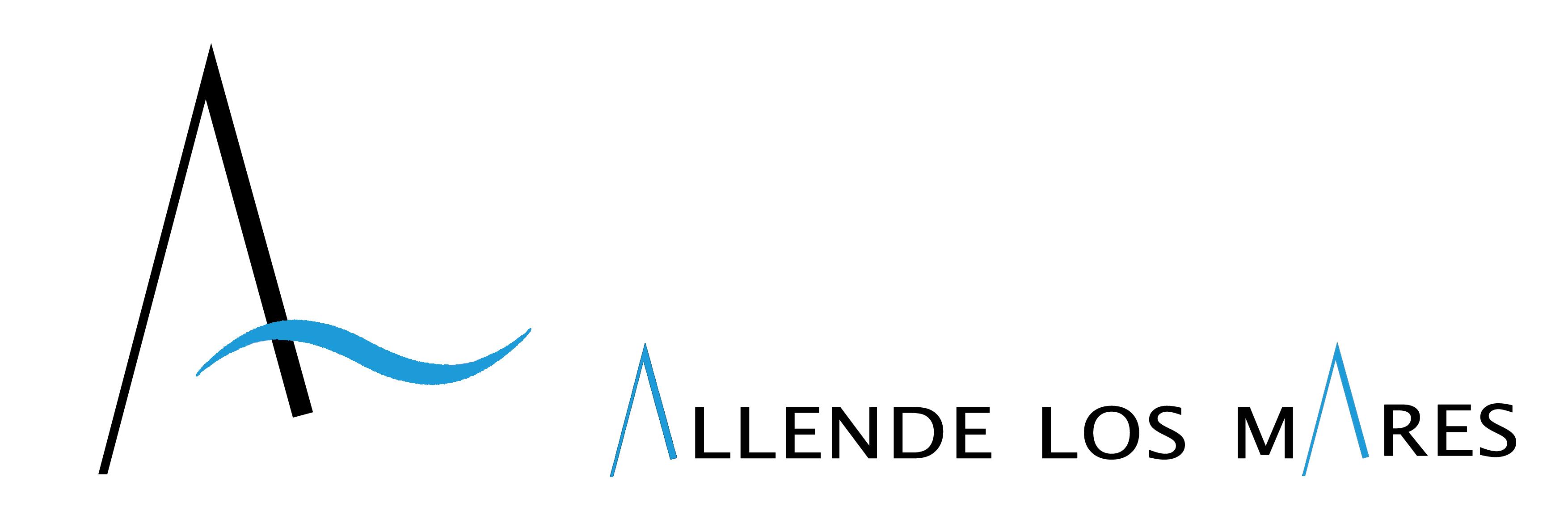 Allende los Mares