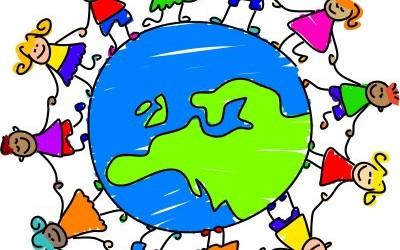 Turismo colaborativo, revolución social de los viajes