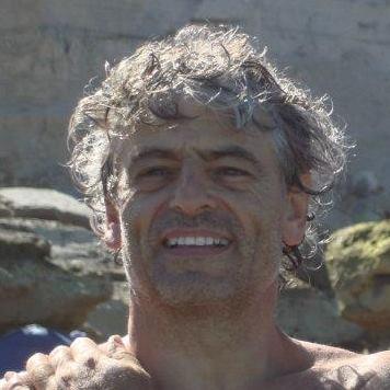 Jorge Lascano
