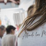 ALLENDE LOS MARES_dia 1_212