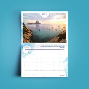 Allende-los-Mares_Calendario2021