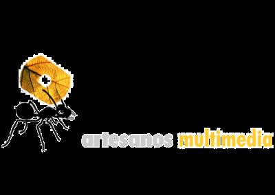 Artesanos Multimedia CAP