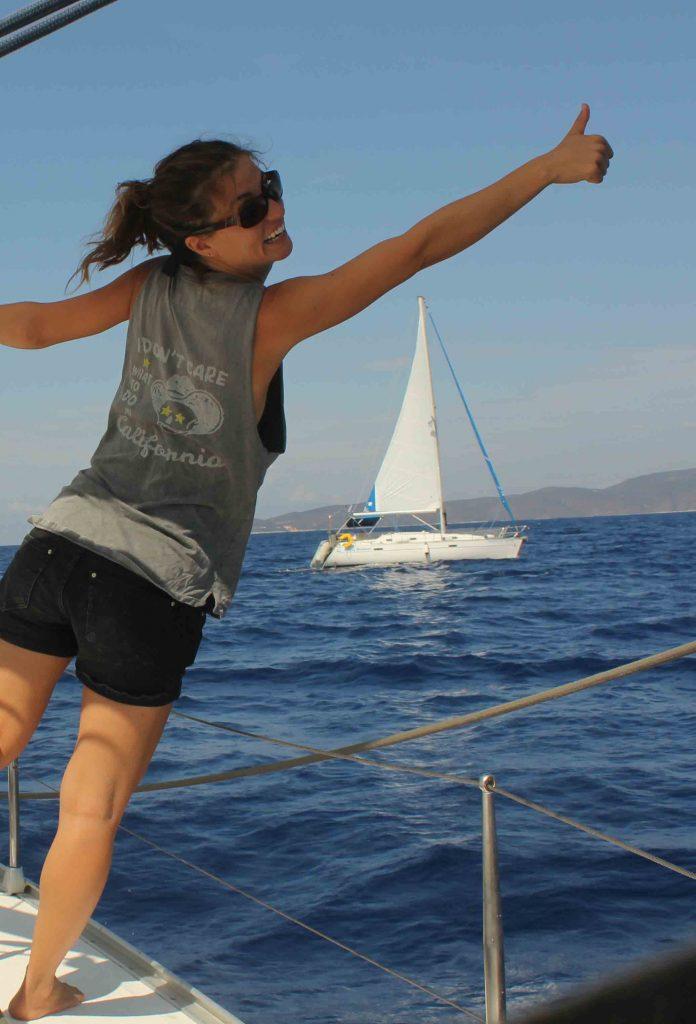 Barcostop-velero-navegar-Allende-los-Mares