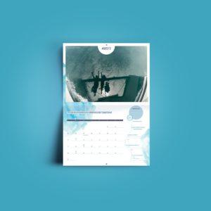Calendario-2020-Mes-Agosto