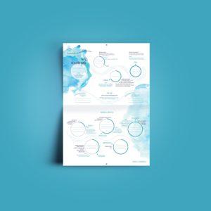 Calendario-2020-Propósito-Fecha-Objetivos