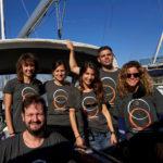 Camiseta Stella Oceani 2020