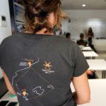Camiseta Stella Oceani 2020-Espalda