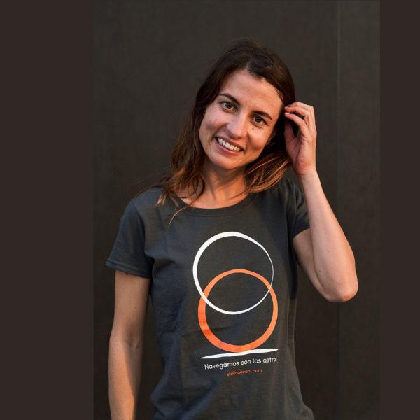 Camiseta2020-Stella Oceani-Allende los Mares