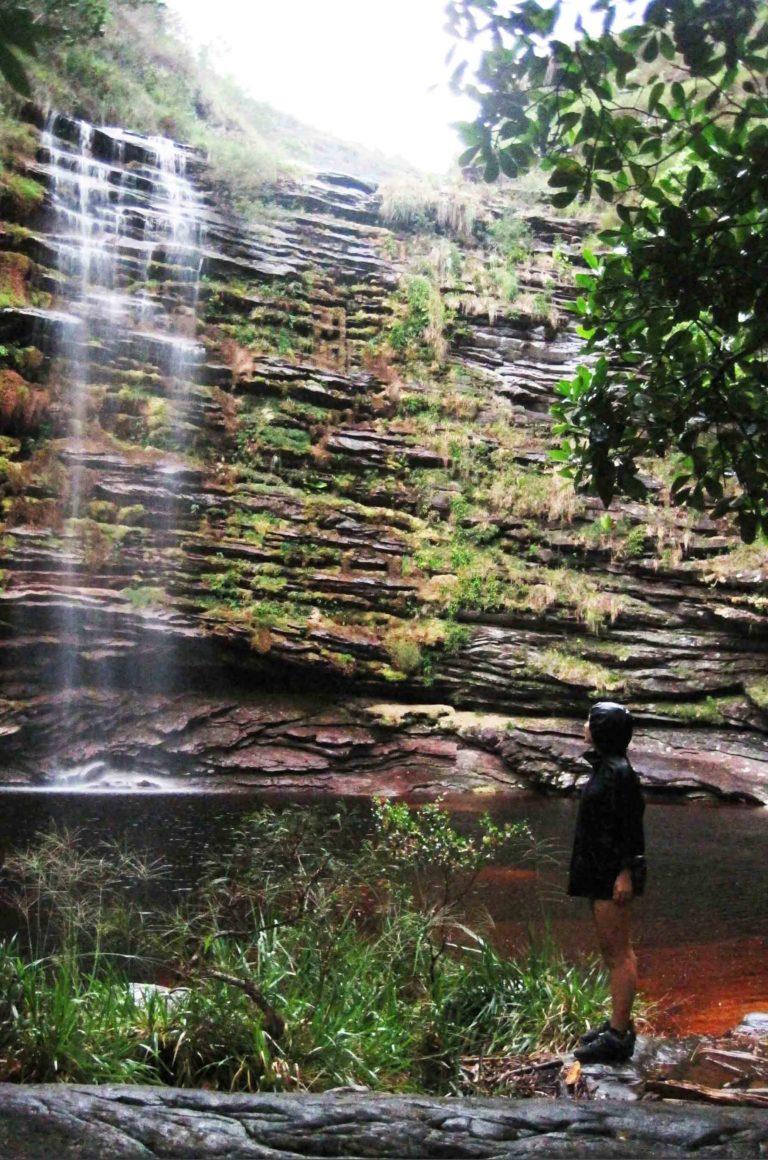Chapada-diamantina-brasil-ruta-cascada-montaña