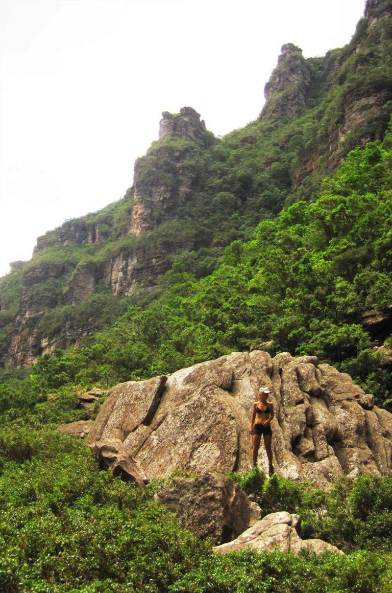 Chapada-diamantina-brasil-ruta-montaña