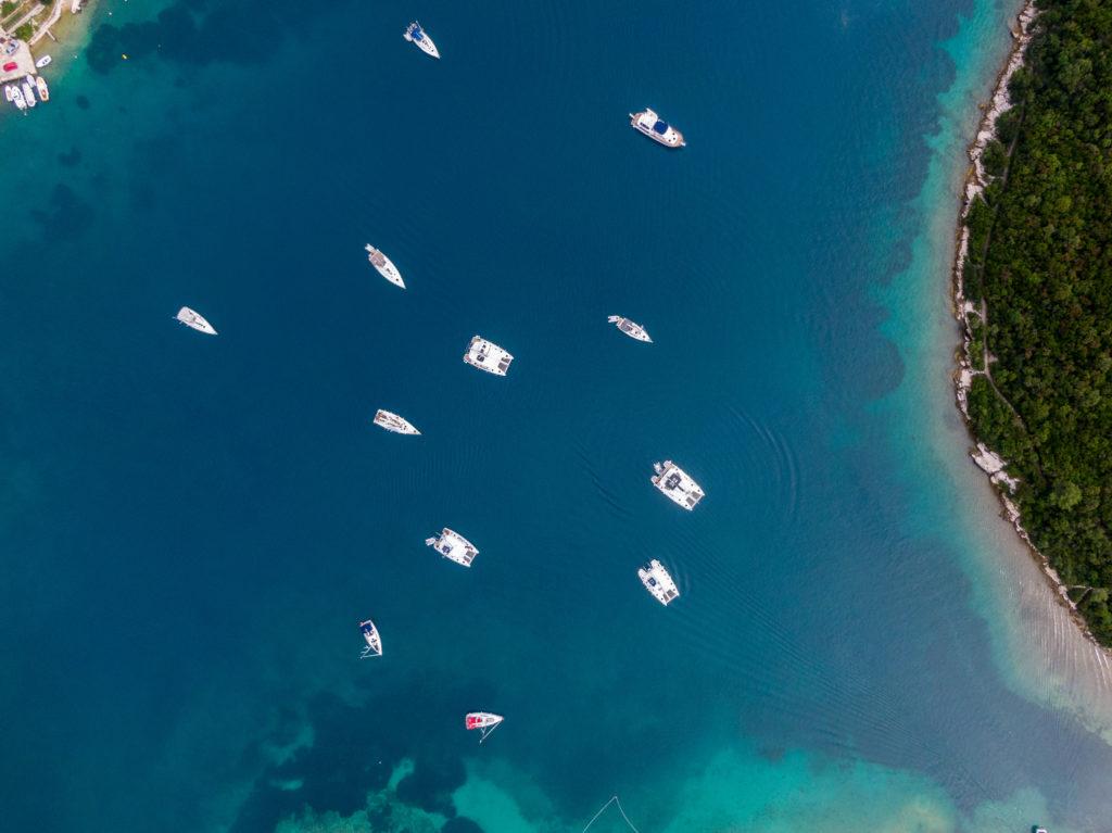 Taller1ºvez skipper-Grecia-Allende-los-Mares