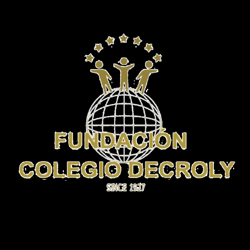 Decroly-logo-Stella-Oceani