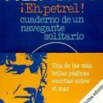 EH-PETREL-Julio-Villar-Libros-Mar-Nautica
