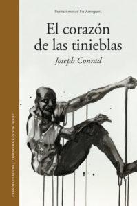 El-corazon-de-las-tinieblas-Joseph-Conrad-Libros-Mar-Nautica