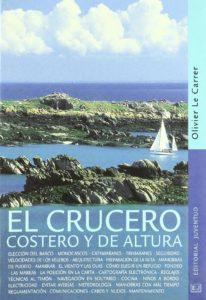 El-crucero-costero-y-de-altura-Libro-Nautica-Mar-Navegacion