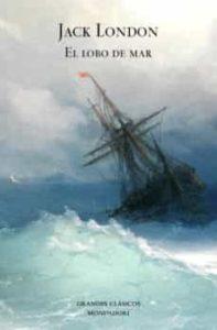 El-lobo-de-mar-Jack-London-Libro-Nautica-Mar