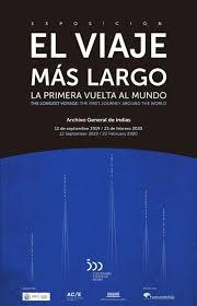 El-viaje-mas-largo-Libro-Nautico-Mar-