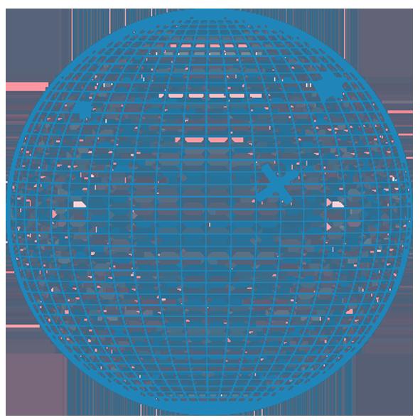 Cálculo de posición CAP