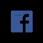 Facebook-Icono-Allende-los-mares