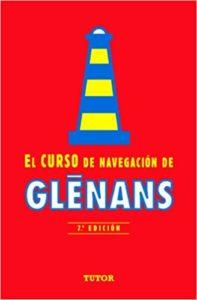 Glenans-Libro-Nautica-Principiantes-Navegar-Mar