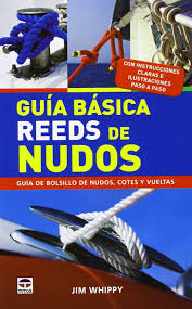 Guia-Basica-Reeds-Nudos-Libro-Nautica-Mar