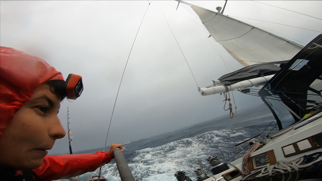 Gulf-Stream-Atlantico-Velero-Mar