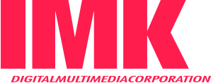IMK-logo-StellaOceani
