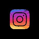 Instagram-icono-Allende-los-mares