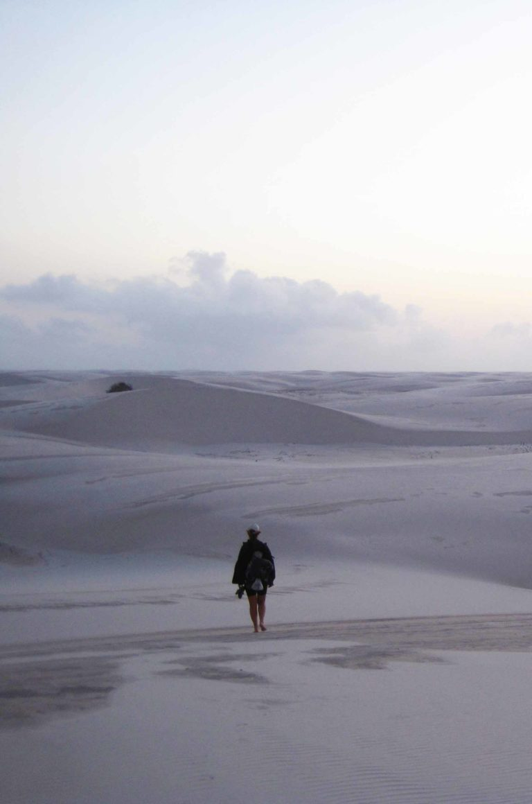 Lencois-maranhenses-dias-ruta-mochila-orientacion