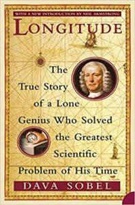 Longitude-Dava-Sobel-Libro-Nautico-Mar-Astronomia