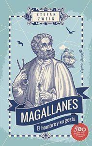 Magallanes-Zweig-Libro-Nautico-Mar