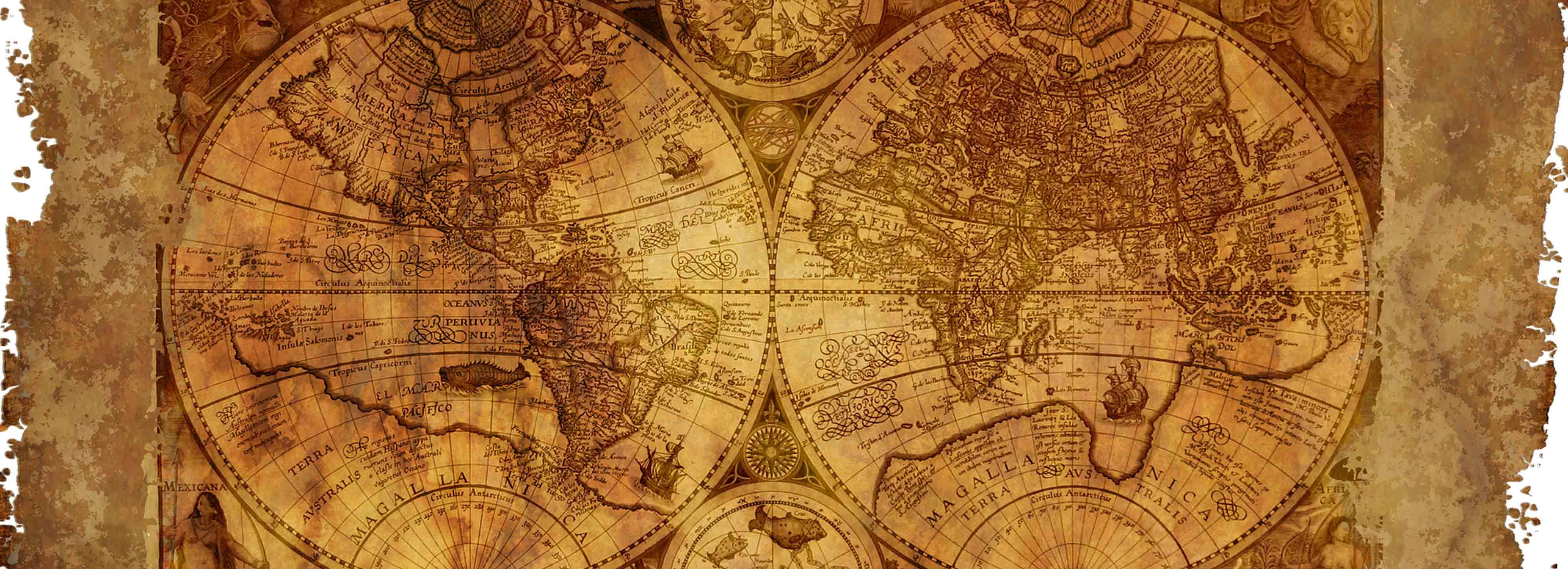 Carta-nautica-antigua