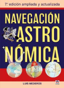 Navegacion-Astronomica-Luis-Mederos-Libro-Nautica-Mar-Astros