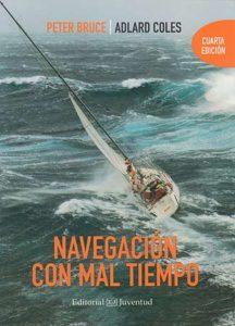 Navegacion-con-mal-tiempo-Libro-Nautico-Mar-Navegar
