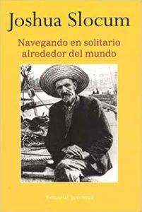 Navegando-en-solitario-alrededor-del-mundo-Libro-Nautico-Mar
