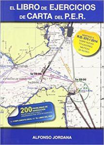PER-Ejercicios-Carta-Jordana-Libro-Nautico-Mar