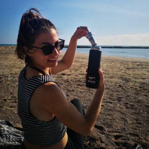 Pantai-Accesorios-Termos-Allende los Mares