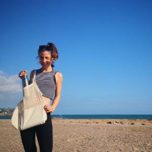 Pantai-Accesorios-Termos-Allende los Mares-Plastic-Free