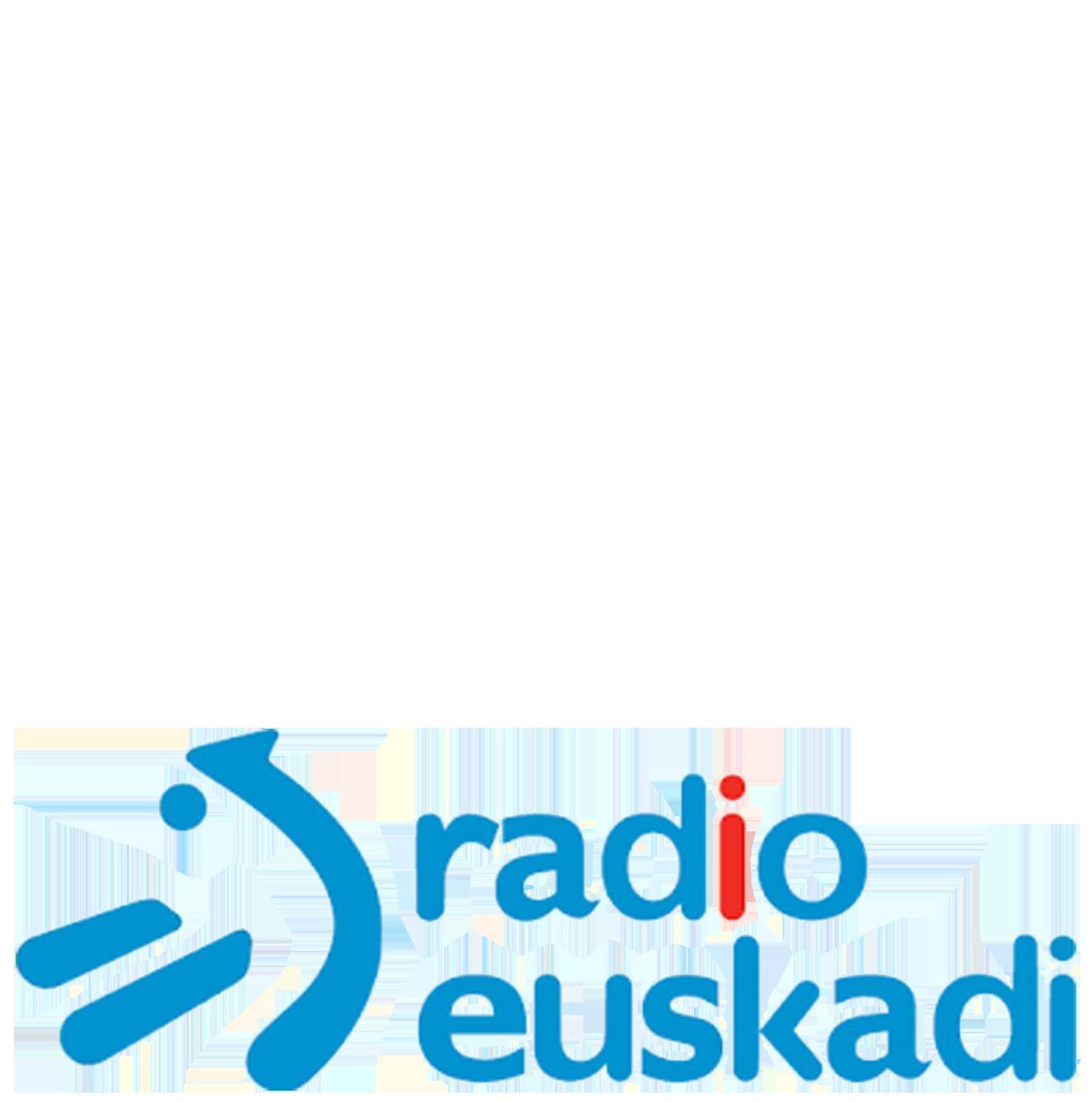 Radio Euskadi logo