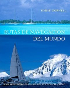 Rutas-de-Navegacion-del-mundo-Libro-Nautica-Mar