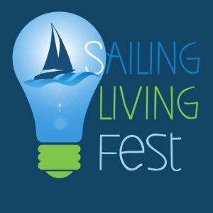 Sailing Living Fest