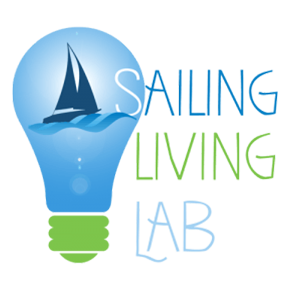 Sailing Living Lab CAP