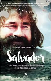 Salvador-Libro-Nautico-Mar-Naufragio