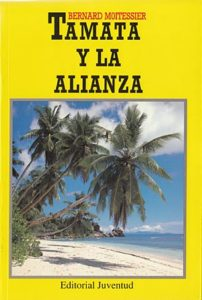 Tamata-y-la-Alianza-Moitissier-Libro-Nautica-Mar