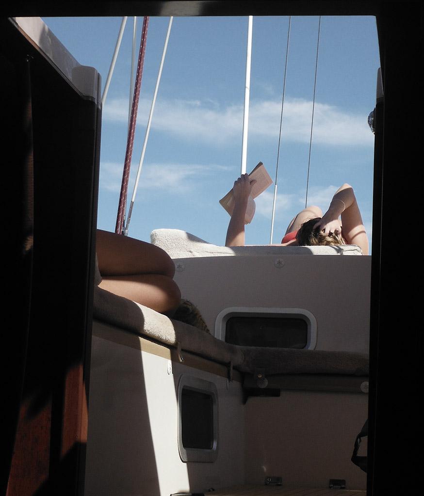 Vida-a-bordo-velero-Allende-los-Mares