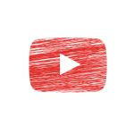 Youtube-icono-Allende-los-mares