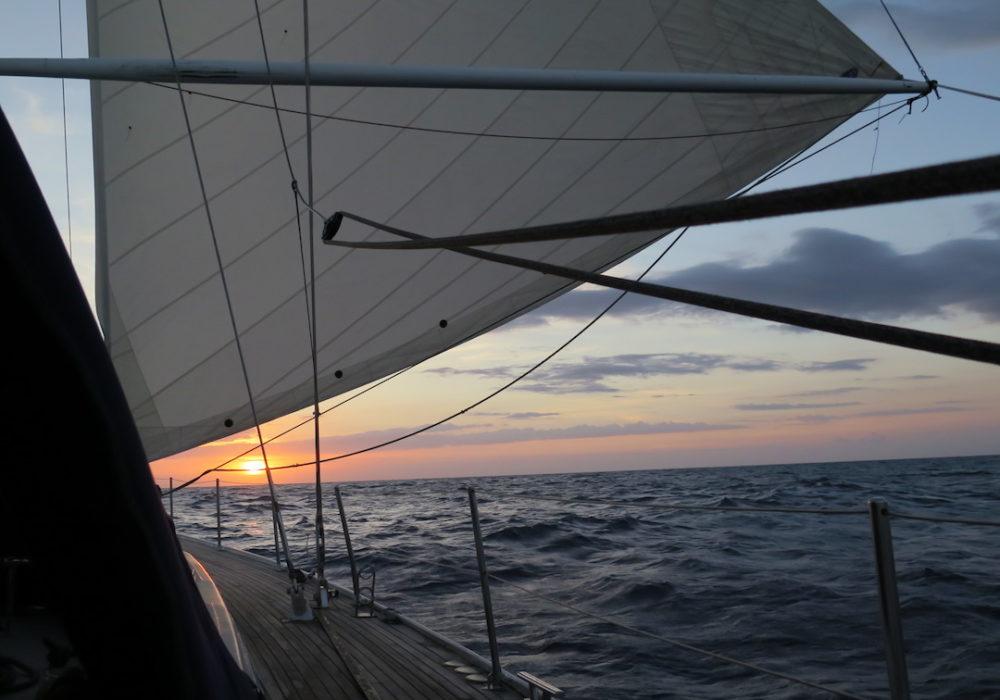 Navegar-velero-travesia