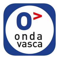 OndaVasca-logo-Stella-Oceani
