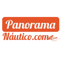 Panoramanáutico-logo-Stella-Oceani