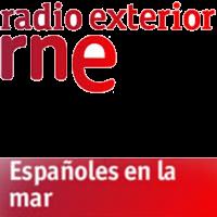 RNE Españoles en la Mar-logo-Stella-Oceani